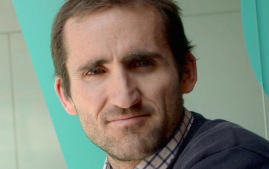 Josep Nebot, Co-fundador de Arboribus