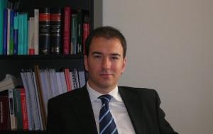 EnriqueMoreno