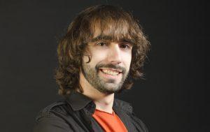 Jose-Molina