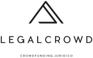 LEGALCROWD_0011