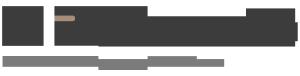 logo_elreferente_final2