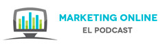 Podcast de Marketing Online
